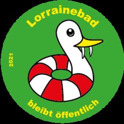 Lorrainebad.ch